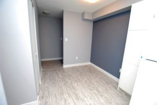 """Photo 10: 208 32669 GEORGE FERGUSON Way in Abbotsford: Abbotsford West Condo for sale in """"Cantebury Gate"""" : MLS®# R2575285"""