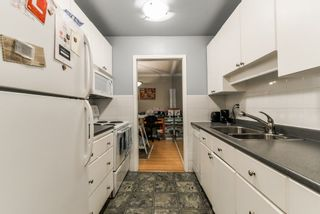 "Photo 3: 139 7451 MINORU Boulevard in Richmond: Brighouse South Condo for sale in ""WOODRIDGE ESTATES"" : MLS®# R2310460"