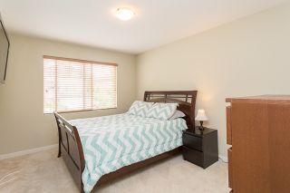 """Photo 14: 24773 MCCLURE Drive in Maple Ridge: Albion House for sale in """"UPLANDS"""" : MLS®# R2093807"""