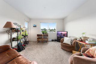 Photo 2: 301 1944 Riverside Lane in : CV Courtenay City Condo for sale (Comox Valley)  : MLS®# 878223