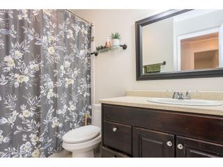 """Photo 14: 204 3035 CLEARBROOK Road in Abbotsford: Abbotsford West Condo for sale in """"Rosewood Gardens"""" : MLS®# R2515086"""
