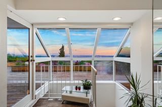 Photo 15: 875 EYREMOUNT Drive in West Vancouver: British Properties House for sale : MLS®# R2618624