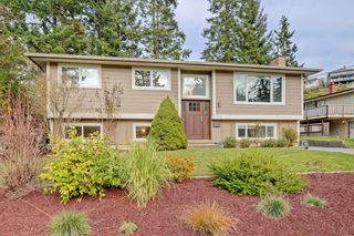 Photo 22: 2331 Bellamy Road in Victoria: La Thetis Heights House for sale (Langford)  : MLS®# 388397