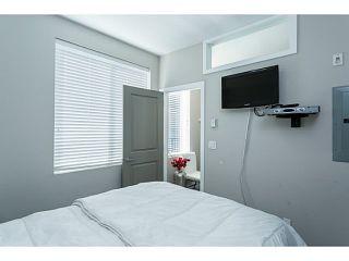Photo 18: # 304 4372 FRASER ST in Vancouver: Fraser VE Condo for sale (Vancouver East)  : MLS®# V1121910