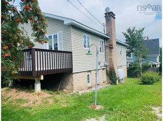 Photo 28: 15 School Street in Mahone Bay: 405-Lunenburg County Residential for sale (South Shore)  : MLS®# 202120769
