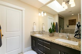 Photo 21: 907 23 Avenue NW in Calgary: Mount Pleasant Semi Detached for sale : MLS®# A1141510