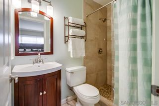 Photo 15: MIRA MESA House for sale : 3 bedrooms : 8876 Westmore Road in San Diego