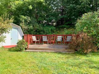 Photo 6: 32 James Street in Kentville: 404-Kings County Residential for sale (Annapolis Valley)  : MLS®# 202124094