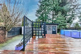 Photo 35: 3073 McCauley Dr in : Na Departure Bay House for sale (Nanaimo)  : MLS®# 865936