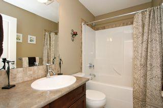 "Photo 19: 204 20286 53A Avenue in Langley: Langley City Condo for sale in ""Casa Verona"" : MLS®# F1428977"