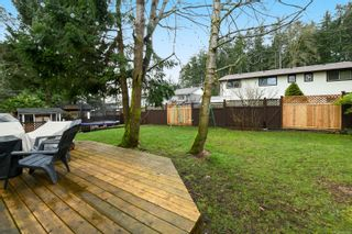 Photo 6: 2291 Heron Cres in : CV Comox (Town of) House for sale (Comox Valley)  : MLS®# 869065