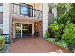 """Photo 19: 308 1442 BLACKWOOD Street: White Rock Condo for sale in """"Blackwood Manor"""" (South Surrey White Rock)  : MLS®# F1443547"""