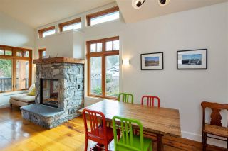 Photo 15: 39698 CLARK ROAD in Squamish: Northyards House for sale : MLS®# R2551003