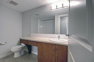 Photo 14: 304 120 Country Village Circle NE in Calgary: Country Hills Village Apartment for sale : MLS®# A1147353