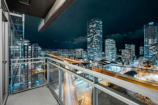 Photo 30: 2201 1372 SEYMOUR Street in Vancouver: Downtown VW Condo for sale (Vancouver West)  : MLS®# R2584453