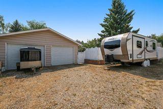 Photo 41: 2308 26 Street: Nanton Detached for sale : MLS®# A1131101