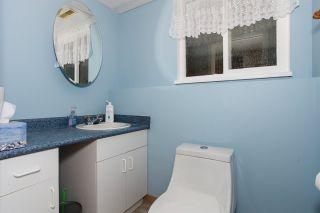 Photo 14: 21070 STONEHOUSE Avenue in Maple Ridge: Northwest Maple Ridge House for sale : MLS®# R2079384