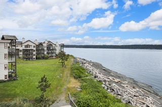 Photo 27: 1402 27 S Island Hwy in : CR Campbell River Central Condo for sale (Campbell River)  : MLS®# 878314
