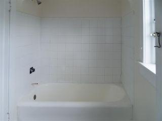 Photo 12: 1827 W 12TH Avenue in Vancouver: Kitsilano Duplex for sale (Vancouver West)  : MLS®# R2547592