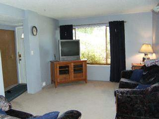 Photo 3: 13465 68A Avenue in Surrey: West Newton 1/2 Duplex for sale : MLS®# F2828620