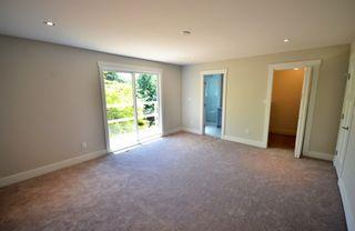 "Photo 11: 2624 TURRET Crescent in Coquitlam: Upper Eagle Ridge House for sale in ""Upper Eagle Ridge"" : MLS®# R2176840"