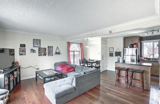 Photo 4: 4328 70 Street NW in Calgary: Bowness Detached for sale : MLS®# A1093003