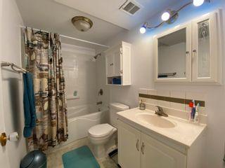 Photo 21: 16211/16221 103 Avenue in Edmonton: Zone 21 House Duplex for sale : MLS®# E4254403