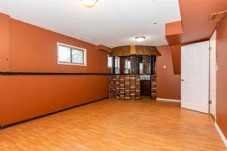 Photo 9: 580 STUART Street in Hope: Hope Center House for sale : MLS®# R2544119