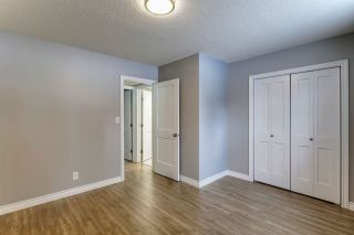 Photo 30: 11504 130 Avenue in Edmonton: Zone 01 House for sale : MLS®# E4227636