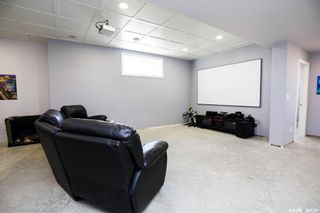 Photo 32: 5 MacDonnell Court in Battleford: Telegraph Heights Residential for sale : MLS®# SK863634