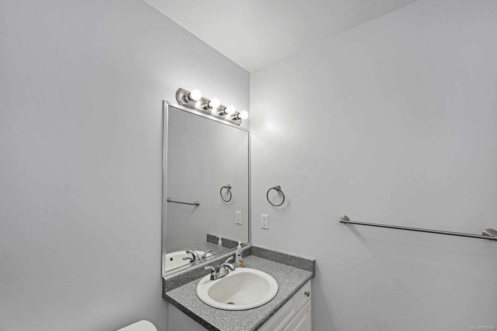 Photo 24: Photos: 6154 Sayward Rd in : Du West Duncan Half Duplex for sale (Duncan)  : MLS®# 863949