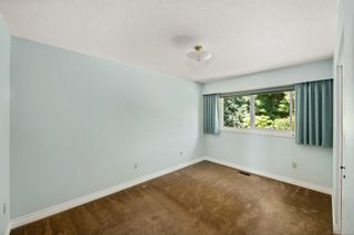 Photo 19: 8890 Haro Park Terr in : NS Dean Park House for sale (North Saanich)  : MLS®# 879588
