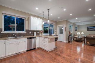 "Photo 12: 13296 239B Street in Maple Ridge: Silver Valley House for sale in ""ROCKRIDGE ESTATES"" : MLS®# R2587579"