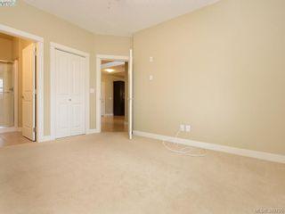 Photo 10: 417 2710 Jacklin Rd in VICTORIA: La Langford Proper Condo for sale (Langford)  : MLS®# 783390