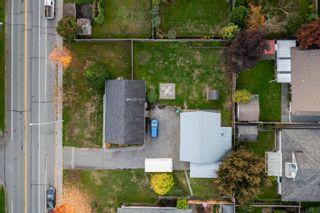 Photo 36: 16527 84 Avenue in Surrey: Fleetwood Tynehead House for sale : MLS®# R2625496