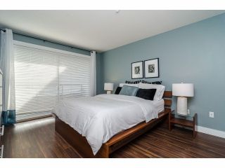 "Photo 6: # 405 1576 MERKLIN ST: White Rock Condo for sale in ""The Embassy"" (South Surrey White Rock)  : MLS®# F1306956"