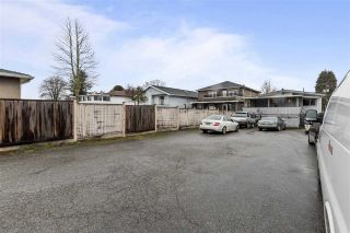 Photo 16: 737 E 54TH Avenue in Vancouver: South Vancouver House for sale (Vancouver East)  : MLS®# R2561662