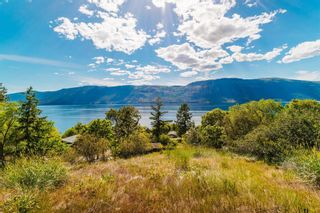 Photo 8: 12815 Pixton Road, SW in Lake Country: Recreational for sale : MLS®# 10238768