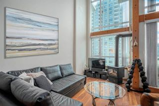 """Photo 16: 402 10 RENAISSANCE Square in New Westminster: Quay Condo for sale in """"MURANO LOFTS"""" : MLS®# R2591537"""