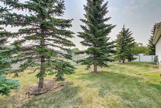 Photo 49: 20 1008 Woodside Way NW: Airdrie Row/Townhouse for sale : MLS®# A1133633