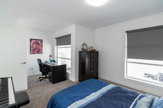 Photo 24: 62 Red Lily Road in Winnipeg: Sage Creek Residential for sale (2K)  : MLS®# 202104388