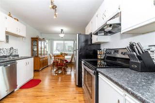 """Photo 2: 27 8975 MARY Street in Chilliwack: Chilliwack W Young-Well Townhouse for sale in """"HAZELMERE"""" : MLS®# R2554048"""