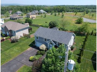 Photo 3: 19 Talon Drive in North Kentville: 404-Kings County Residential for sale (Annapolis Valley)  : MLS®# 202114431