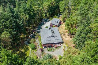 Photo 8: 652 Southwood Dr in Highlands: Hi Western Highlands House for sale : MLS®# 879800