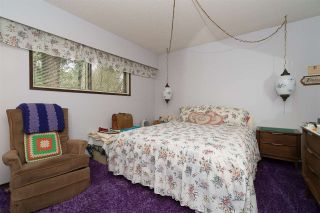 Photo 10: 31530 MONTE VISTA Crescent in Abbotsford: Abbotsford West House for sale : MLS®# R2123020