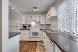 Photo 11: 17052 67 Avenue in Edmonton: Zone 20 Townhouse for sale : MLS®# E4238795