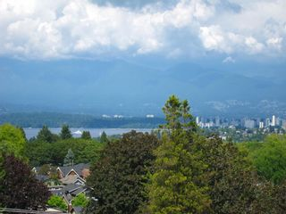 """Photo 20: 307 3621 W 26TH Avenue in Vancouver: Dunbar Condo for sale in """"Dunbar House"""" (Vancouver West)  : MLS®# R2390860"""