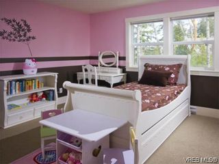 Photo 11: 3355 Sewell Rd in VICTORIA: Co Triangle House for sale (Colwood)  : MLS®# 572108