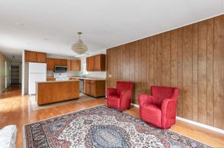 Photo 12: 47 951 Homewood Rd in : CR Campbell River Central Manufactured Home for sale (Campbell River)  : MLS®# 856814