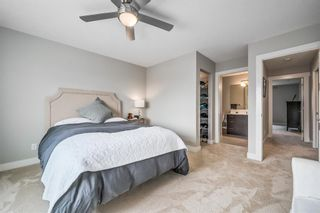 Photo 16: 66 Nolanfield Manor NW in Calgary: Nolan Hill Detached for sale : MLS®# A1136631